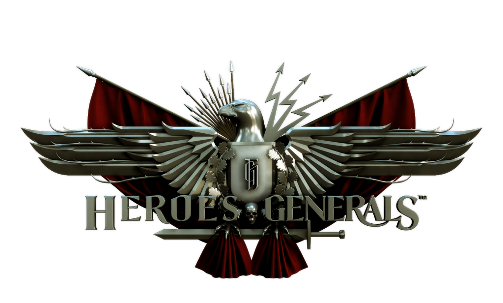 Heroes & Generals - Free-to-play Steam Games