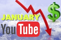 january-youtube-earnings