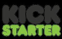 The-5-Most-Eccentric-Kickstarter-Gadgets