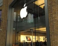 apple-belfast-mini