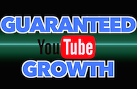youtube-growth-small
