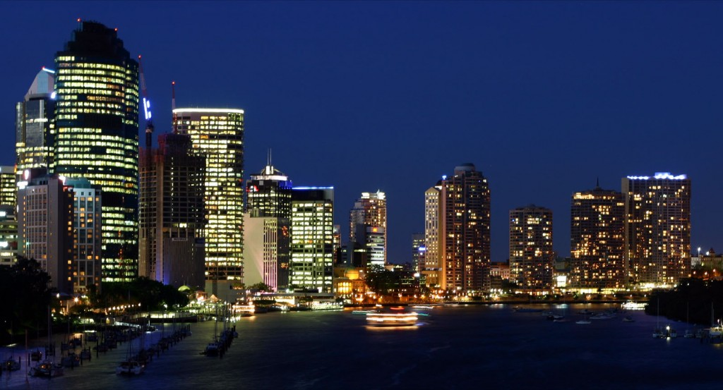 Electricity, City at night, Electricity, Electricity