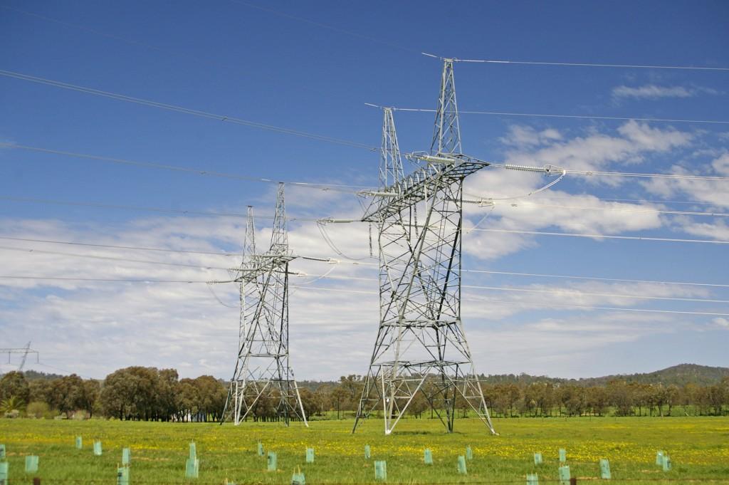Electricity power lines,  Electricity, Electricity
