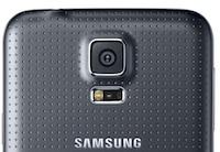smartphone-cameras