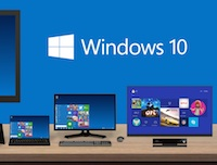 windows-10-small