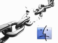 chain-297842_640 copy