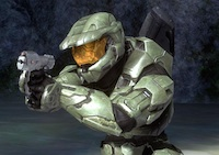 video-games-halo