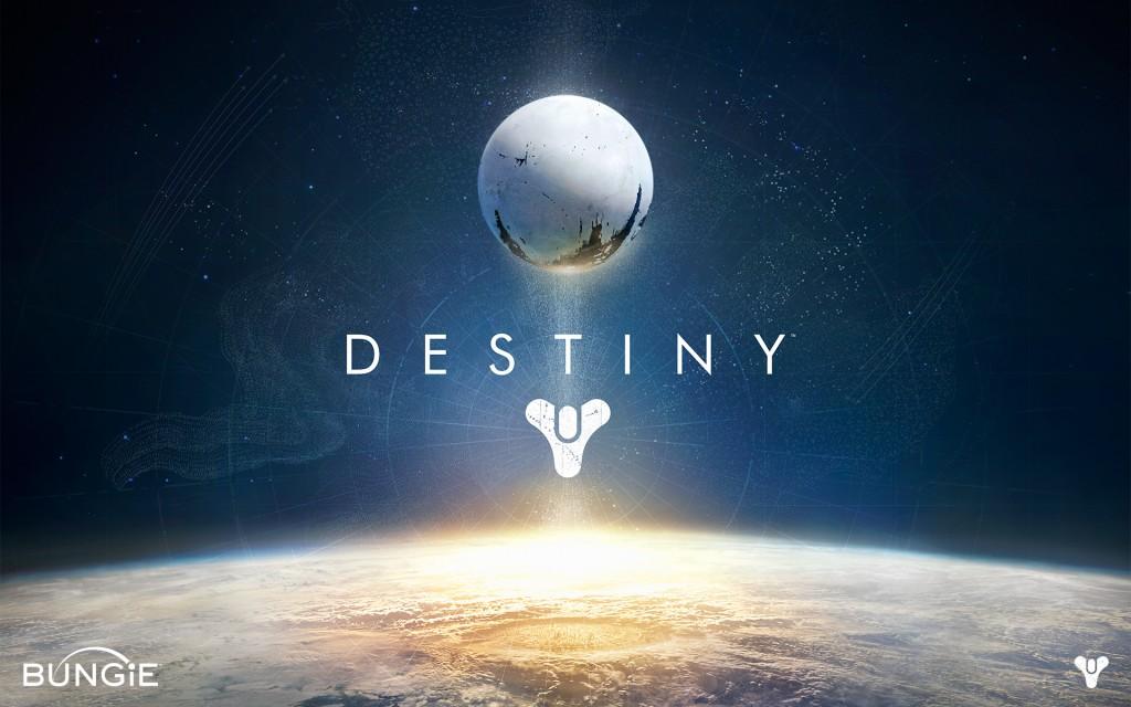 Destiny - Games