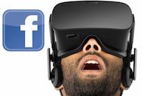facebook-oculus-small