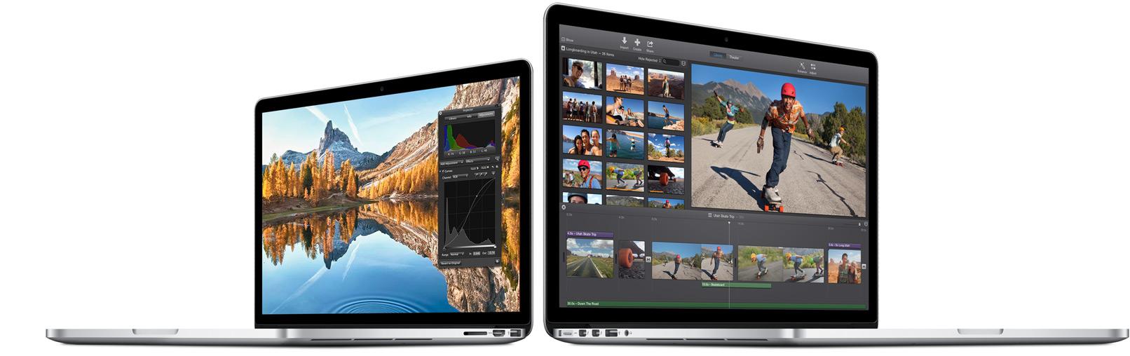 Mac - PC - Windows 10