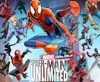 spider-manun